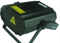 Светомузыка, лазерная установка RG-017N-C1, 1002255, цветомузыка, светомузыка, домашняя дискотека, интернет магазин цветомузыки, стробоскоп для