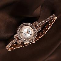 Модные женские часы Код 045
