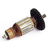 Якорь электропилы Ижмаш ИП-2400