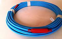 Секция нагревательного кабеля для теплого пола Thermoland Blue на 0,64-1,25 м.кв.