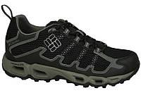 Мужские кроссовки Columbia Ventastic II BM6022-010 ( Оригинал )