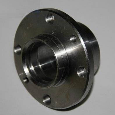 Новинка! Ступица для прицепа ВАЗ 2108 с увеличенным фланцем 140 мм.