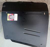 Защита двигателя и КПП Хонда Аккорд 7 (2003-2008)/ Honda Akkord 7