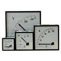 Амперметр М311-4а, вольтметр М311-4а, миллиамперметр М311-4а, килоамперметр М311-4а, киловольтметр М311-4а