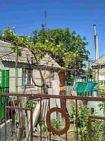 Дом село Дальник, фото 1