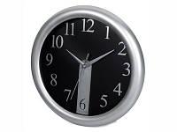 Часы настенные с возможностью изготовления циферблата по индивидуальному дизайну
