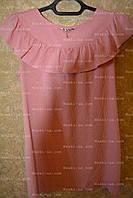 Платье женское,для беременных,лето, р.46