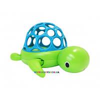 Игрушка для ванны Черепаха Oball Kids II 10065
