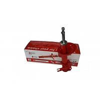 Амортизатор передний (газ) L Geely CK KIMIKO (Джили СК) - 1400516180-G-KM