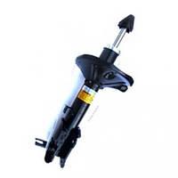 Амортизатор задний (газ) L Geely CK (Джили СК) (Джили СК) - 1400616180