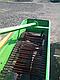 Картофелекопалка однорядная навесная КН-1 (Украина), фото 3
