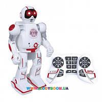 Робот Шпион SPYBOT Blue Rocket XT30038