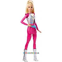 Кукла Барби — Галактическая героиня: Звёздные приключения Barbie DLT39