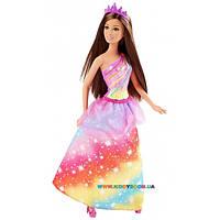 Кукла Принцесса: Дримтопия Barbie DHM49