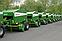 Пресс-подборщик рулонный для трактора Sipma PS-1210 (Польша), фото 4
