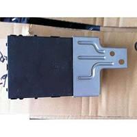 Блок управления электроникой  Geely EC-7RV (Джили ЕС7) - 1067002037-01