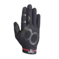 Защитные перчатки Triple Eight ExoSkin Gloves  L