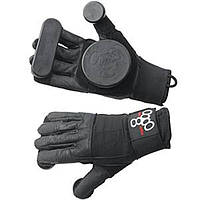 Защитные перчатки для лонгборда Triple Eight Longboard Slide Glove