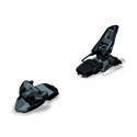 Крепления горнолыжные Marker Squire 11 Black