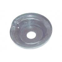 Чашка пружины передней верхняя Chery QQ (Чери КуКу) - S11-2901070