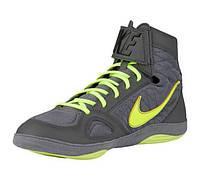 Борцовки Nike TD 4
