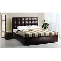 Кровать «Лугано 2 К» 1,6 с подъемным матрасом, НСТ Альянс