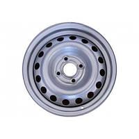 Диск колеса стальной Chery Amulet (Чери Амулет) - A11-3100020AG