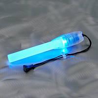Фонарь Inova Microlight XT LED Wand/Blue