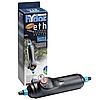 Наружный проточный обогреватель воды Hydor ETH 200-12, 200Вт, 12мм