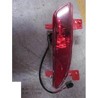 Фара противотуманная задняя правая Geely EC7 (Джили ЕС7) - 1067001219