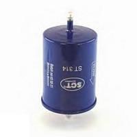 Фильтр топливный Chery Amulet SCT=ORTURBO  (Чери Амулет) - A11-1117110CA-SCT