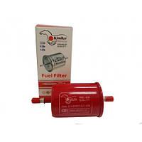 Фильтр топливный Geely MK KIMIKO (Джили МК) - 10160001520-KM