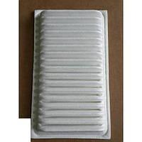 Фильтр воздушный (полиэфирный) Chery Amulet (Чери Амулет) - A11-1109111AB-P
