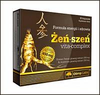 Olimp Ginseng Vita Complex 30 caps