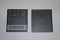 Оригинальный аккумулятор HTC BD26100 для HTC ACE | HTC Desire HD | HTC A9191