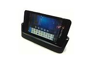 USB кредл док-станция для BlackBerry Z10 L-S1 LS1