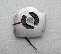 Вентилятор (кулер) 26R9434 FRU 41V9932 для IBM Thinkpad T60 T60P CPU