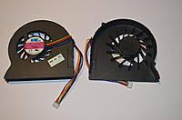 Вентилятор (кулер) для Lenovo Z370 Z370A Z370G Z470 Z470A Z470G Z470K Z475 CPU