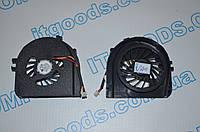 Вентилятор (кулер) для Dell Vostro 3400 V3400 V3450 3500 V3500 CPU