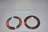 Переходное кольцо M42-Nikon D2X D2H D3 D40 D50 D60 D70 D80 D90 D100 D200 D300 D3000 D3100 D5000 D5100 D7000