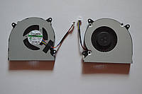 Вентилятор (кулер) SUNON MF60070V1-C180-S9A для Asus N550 N550J N550JV N550L CPU