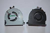 Вентилятор (кулер) SUNON MF60120V1-C470-S9A MG62090V1-Q030-S99 для HP 6560b 6565b 8560 8560B 8560P CPU