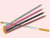 Контурный карандаш для глаз и губ Christian CH-1