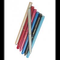 Контурный карандаш для глаз и губ U-11