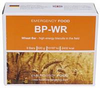 Экстренный пищевой рацион Trek'n Eat BP-WR, 500 г  (Max Fuchs)