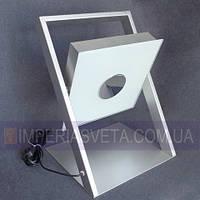 Современная настольная лампа TINKO направленного света дневного света LUX-364035