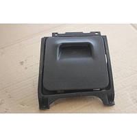 Крышка панели приборов (для монет)  - Geely EC-7RV (Джили ЕС7) - 106800368800669