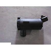 Мотор бачка стеклоомывателя  Geely Emgrand EC-7 (Джили Эмгранд ЕС7) /EC-7 (Джили Эмгранд ЕС7) RV (Джили ЕС7) - 1067002228