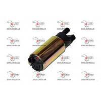 Насос топливный (модуль) Chery Eastar B11 (Чери Истар) KIMIKO (Чери Истар) - B11-3802-KM