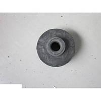 Опора радиатора охлаждения верхняя Geely MK (Джили МК) - 1016001408